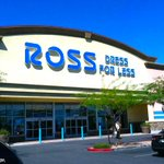 Arrayit 272,000 Twitter followers exceed $23.3B retail giant Ross Stores Inc ROST with 424 https://t.co/36c9tec2QA https://t.co/9vSRbHWEAv