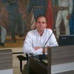 #ConcejoAlDía #Control #PAE #SecretariaDeEducación @HarolLopera https://t.co/De22DmphcF https://t.co/MGmxVb4DKQ