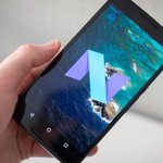 Breaking: Android N is now Android Nougat https://t.co/tEWNNa8qIe https://t.co/0p9Ft4leSk