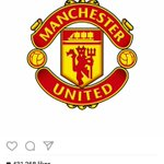OH, MY, GOD!!! Cant believe it @Ibra_official ???? https://t.co/hO5tVRfOGi