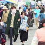 "Bae Suzy & Kim Woo Bin di balik layar drama KBS2 ""Uncontrollably Fond"". https://t.co/sMtA63bIQ1"