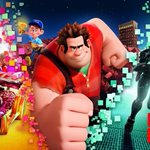 Disney confirms #WreckItRalph sequel, coming out March 9, 2018 https://t.co/IY6bjz7iYW