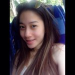 I am streaming on #BIGOLIVE. Join now! https://t.co/v8Heec9iFI https://t.co/fSL93Iq1fh