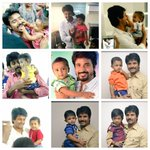 @Siva_Kartikeyan U BEST IN ENTERTAINING! PROOF : ALL THIS PICTURES... TIS STANDS STRONG MORE THAN #BLOCKBUSTERS! https://t.co/CNLdi6dmEq