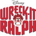 """Wreck-It Ralph 2"" just announced in production at Walt Disney Animation. March 9th, 2018: https://t.co/fvHrnDNE3l https://t.co/TE6lgOj0nQ"