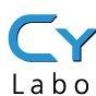 Arrayit reports microarray platform inquiry from top clinical leader Cyrex Labs Phoenix AZ https://t.co/hPjcJTRbko https://t.co/g5SCAicJ55