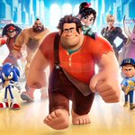 Wreck-It Ralph 2 coming to theaters on March 9, 2018 https://t.co/THxXkaKBms