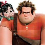 Walt Disney Animation Studios Announces WRECK-IT RALPH 2! https://t.co/8IvDy4f8Cc https://t.co/H7FjVTzDsF