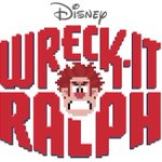 BREAKING: Wreck-It Ralph 2 is happening! Coming March 9th, 2018. https://t.co/lPYkNK23c6