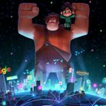 """Im gonna wreck it!"" Again! @DisneyAnimation confirms Wreck-It Ralph sequel. Heres a first look at concept art. https://t.co/quJWoZ28Nz"