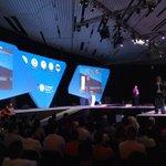El @Campuspartymx es el encuentro de la innovación donde saldrán resultados a grandes problemas; @tonatiuhbp. https://t.co/5fUMAs3CKx
