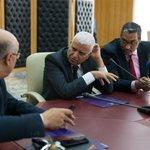 Bank Al Maghrib se déresponsabilise du retard des banques islamiques https://t.co/Trn5hAw6gA https://t.co/ej80Rc6Bau