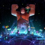 .@DisneyAnimation is bringing a Wreck-It Ralph sequel to theaters on March 9, 2018: https://t.co/nMxyqtFi5z https://t.co/VHrfTfk0ba