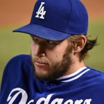 THIS JUST IN: Dodgers ace Clayton Kershaw received an epidural shot in his lower back and will go on 15-day DL. https://t.co/NU1P6UI22U
