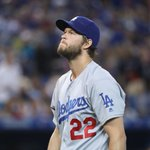 BREAKING: Clayton Kershaw is heading to DL after receiving an epidural shot for back pain https://t.co/Iv4ZxfobHC https://t.co/NiygxF0U5u