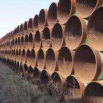 BREAKING NEWS - Court overturns Northern Gateway pipeline approval https://t.co/Rb9d3jpzGG https://t.co/ZuxGQ09vaT