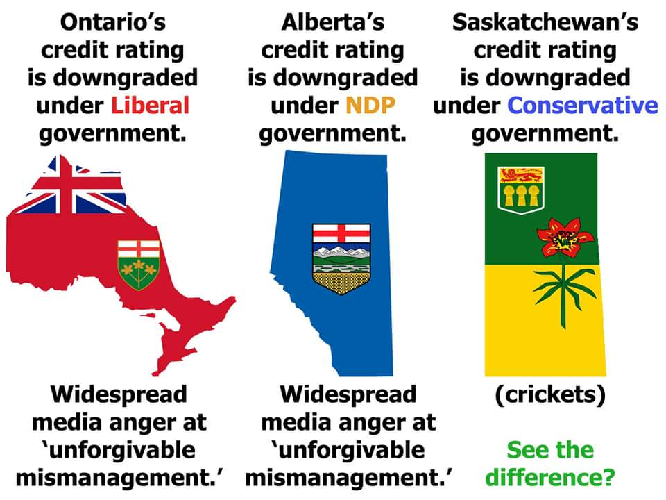#Abpoli #Ableg.. just saying.. https://t.co/Uo0SpN9swr