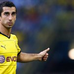 Henrikh Mkhitaryan to Manchester United looks to be DONE also. #MUFC https://t.co/9Zd77cHv4H