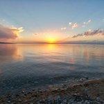 Впервые в жизни добрался до южного берега Иссык-Куля. #moremore.me https://t.co/SuAYYbV8MD