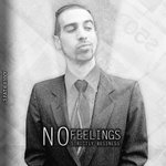 ℹImportant Updateℹ ➖ the release of @SpataEnvy 🆕 album ✖No Feelings:Strictly Business✖ is *TOMORROW* #EnvyMG 👀🚈🔁💙📬 👍 https://t.co/VrScvO3H60