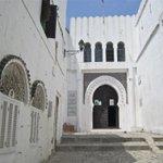 Programmes électoraux : un collectif réclame un « Plan Maroc Culture » https://t.co/zYRvBTaLqx https://t.co/JaK4zGArVF
