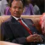 https://t.co/uM9bnM7tnA Luapula University renamed after the Late President Frederick Chiluba https://t.co/jYQCva71Iq