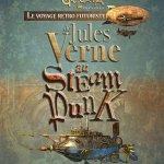 Le 1, 2 3 juillet 2016, le monde de Jules Verne sinstalle à La Gaude ! Toutes les infos -> https://t.co/fimaMaCDjs https://t.co/82pk8ebton