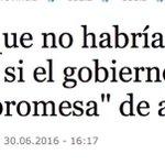 ¿Otra vez, Juan?La solicitamos en sept. y se aprobó en mayo. Por favor, seriedad. Por Cádiz. https://t.co/6EGndSUaqA https://t.co/QnyVW4NjbU