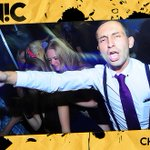 Hells Bells! £1.50 on selected drinks before midnight at Friday Night Panic. #Chameleon #Southend #Students #Rock https://t.co/8Ubd6fsgU8
