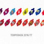 - Cambio de nombre ✅  - Foto de portada actualizada ✅  - Cuenta atrás para #LaLiga y #LaLiga2 ✅ https://t.co/30pce6io5w