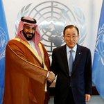 Mwatana signed on to the statement calling for suspending #Saudi Arabia membership in #UNHRC https://t.co/0tz90q4Bws https://t.co/DUvnOZAGRl