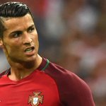 Portugal defeats Poland on penalties to reach semifinals at #Euro2016 https://t.co/ZP1a9gjUtu #POLPOR https://t.co/mNTDQMSoUI