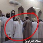 في #سناب_بلقيس لفت نظري اكثر شي في عمان مسجد يأم اهل السنة و الشيعة #الاباضية معنى السلام بعيده عن التطرف ❤️🙏🏼 https://t.co/9MmsXikVK1