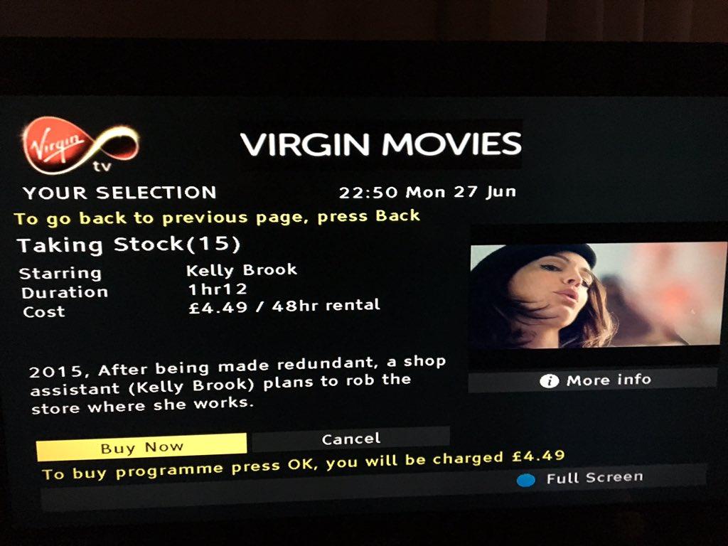 RT @Neil_Crowther: @IAMKELLYBROOK @theferrari348 and on Virgin too ???????????????????? https://t.co/k2tx9EssOs