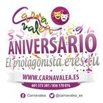 Actuación de @tinotovar en #Cadiz . https://t.co/krK20kkSxh