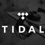 Report: Apple is in early talks to acquire Jay Zs streaming service TIDAL https://t.co/kYMjoqhKWf https://t.co/vLNdCIygPK