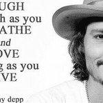 Laugh .. Breath .. Love .. Live https://t.co/mJXugV9Iaj