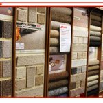 Please email info@kenbro.co.uk with any queries #Southend #Carpets #Tiles #VinylFlooring #Flooring #FloorLaminate https://t.co/pk8q4twabw