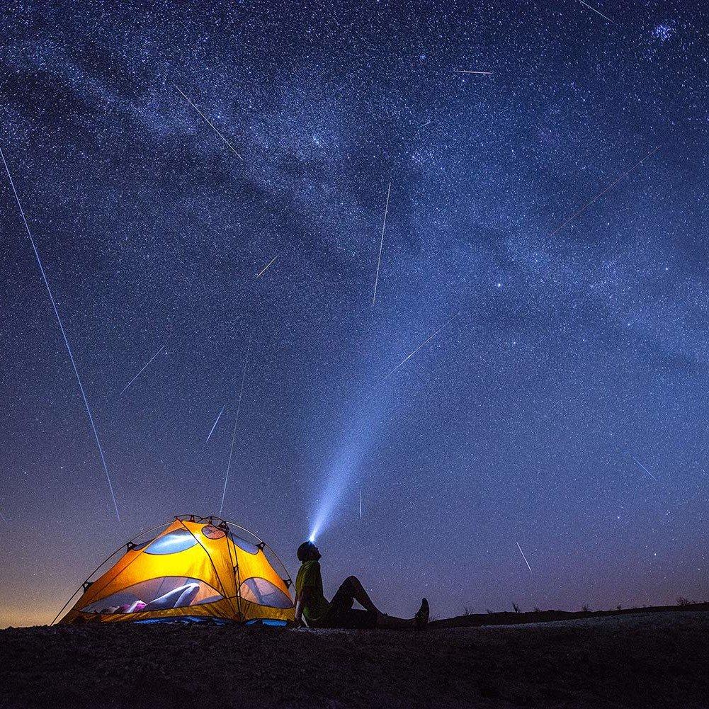 CampTrend photo