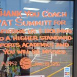 Nicely done, Trader Joes! #PatSummitt #Knoxville https://t.co/dZLJrESexT