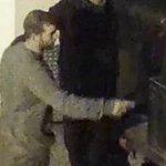 Suspects #recherchés pour des vols commis à Saint-Lin-Laurentides. #Lanaudière https://t.co/FOmMHFle97 https://t.co/tVxkVUnFwI