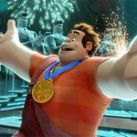 #WreckItRalph is officially getting a sequel https://t.co/fNILWgnEme https://t.co/J9J5UfjoFv