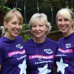 Theres still time to sign up and support @peacehospice  #StarlightWalk https://t.co/7xA3p5vgUd https://t.co/yAxh5r2jyf
