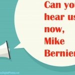 U believe @Mike_A_Berniers off base? Tell him! Use easy email tool https://t.co/M24NR3GHjS … #bcedinred #bcpoli https://t.co/pjP5N45IxV