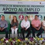 Me encuentro en Pichucalco, impulsando programas de desarrollo para mis paisanos de la zona Norte https://t.co/4VY2aKVFly