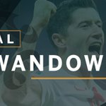 GOAL, POLAND! Robert Lewandowski scores his first goal of #EURO2016! Poland 1-0 Portugal https://t.co/kucsDW8QB7