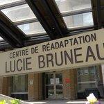 Déménagement Centre Lucie-Bruneau: des écono du @drgbarrette sur le dos des patients https://t.co/VOZ8Q1wjnB #assnat https://t.co/wbgzErff3C