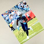 Were celebrating #SocialMediaDay by sending one of our followers this signed @delaniewalker82 photo!  RT to win. https://t.co/oOabLHdwCC
