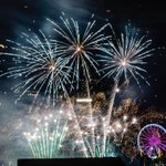 Heres where you can watch fireworks in metro #Atlanta this #July4th weekend https://t.co/LLzRX9olvz https://t.co/PhOZslS5fc