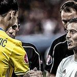 """The Premier League is welcoming another world-class player."" - Eden Hazard on Zlatan #mufc https://t.co/QDR0ULVmjs"